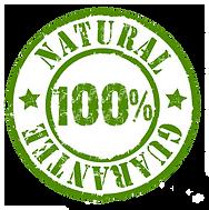 100 Natural.png