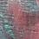 Thumbnail: Rectangle 2 Tone Crush Overlays
