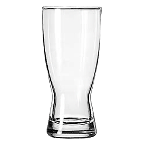 Pilsner Hour Glass
