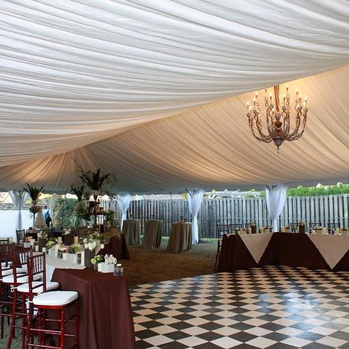 Tent Liner