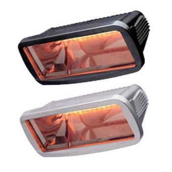 Heater 110 Radiant