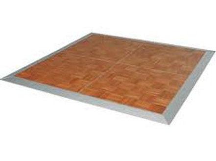 Dance Floors - Call for Pricing