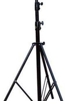 Light Tripod Stand