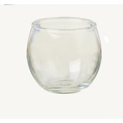 Votive Holder Bubble