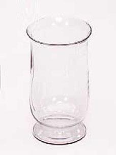 Vase Hurricane
