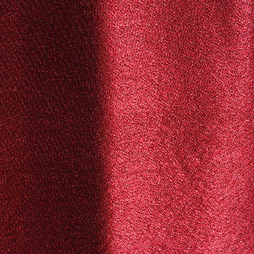 Warm Crepe Linens