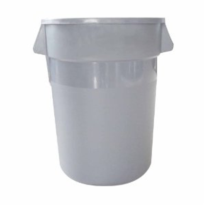 Trash Can Rental