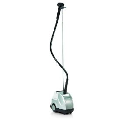 Garment Steamer Rental