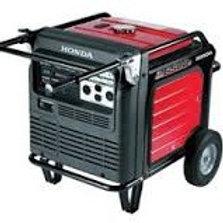 Generator 5kva