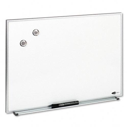 Dry Erase Board