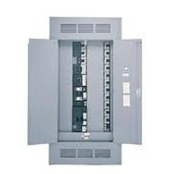 Panel Box 400 amp - Call for Pricing