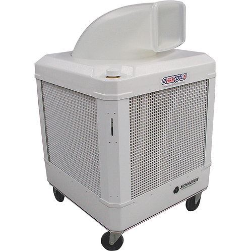 Swamp Cooler - Small