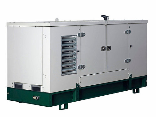 Generator 300kva - Call For Pricing