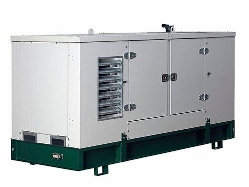 Generator 300kva