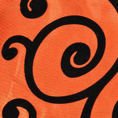 Swirls Overlay