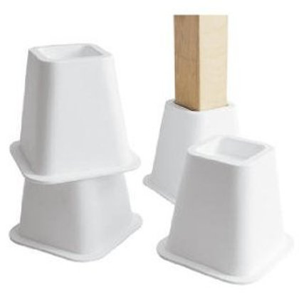 Table Risers