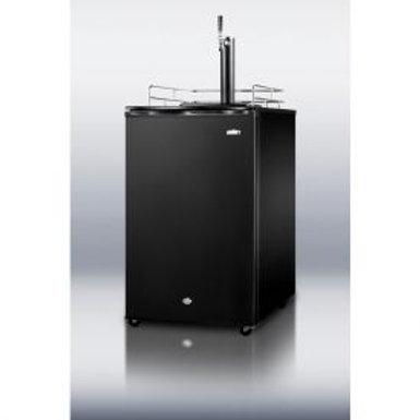 Bar Keg Beer Cooler Tap Dispenser Rental