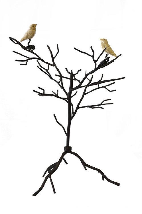 Bird Tree Wire Rental