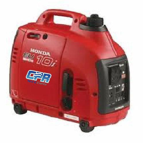 Generator Suite Case Honda