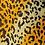 Thumbnail: Animal Print Overlays