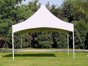 Peak Tents
