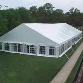 Structure Tents