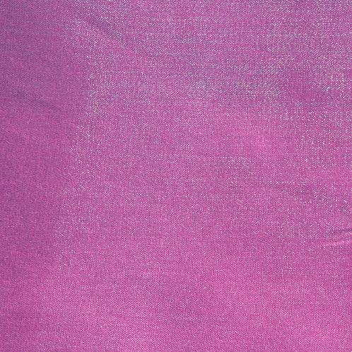 Rectangle Shimmer Overlays