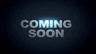 617-coming_soon1-1.png