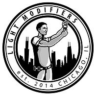 Light Modifiers Chicago