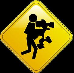 Steadicam logo.png