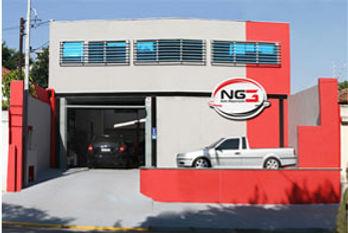Frente NG3.jpg