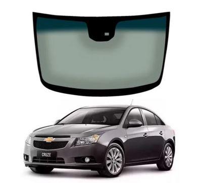 Vidro Para-brisa Chevrolet Cruze