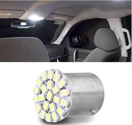 LED LAMP 67 1 POLO 12V 22 LEDS SMD BR - MX4431BR