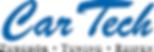 CarTech_Logo_k.png