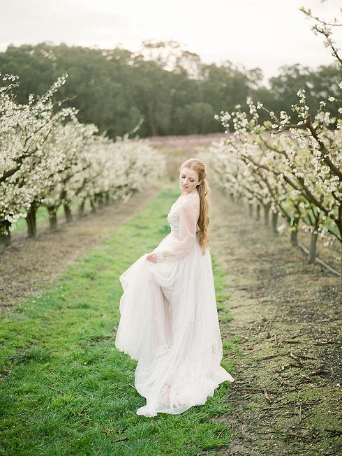 Spring_CherryBlossoms_LenaLimPhotography-33.jpg
