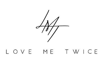 Love Me Twice Logo final.jpg