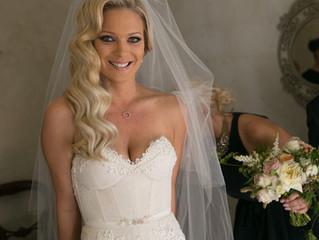 Luxury High End Wedding Gown Arrivals- Inbal Dror 13-23 size 6-8
