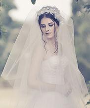 ellie veil, Vanessa Bodice_edited.jpg