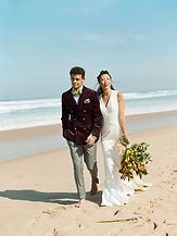 Adrian-Tuazon-Photography-Phillip-Island