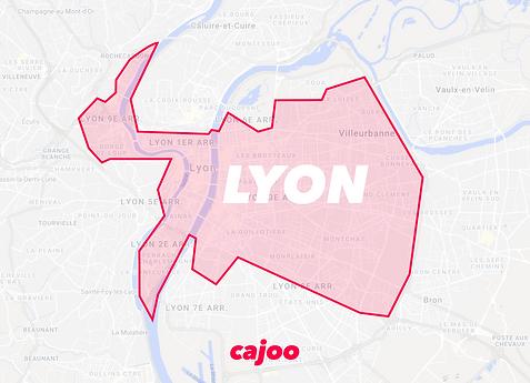 MAP_LYON.png