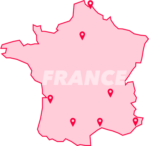 MAP FRANCE_3.png