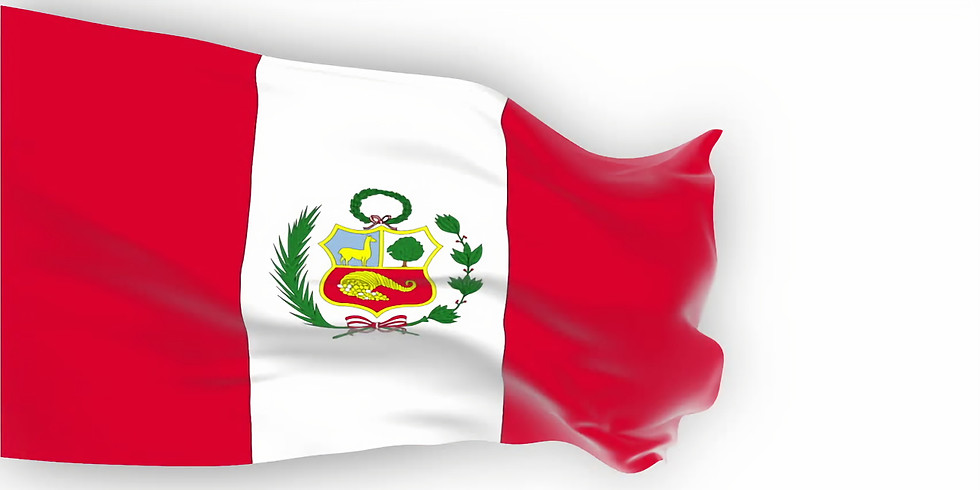Peruvian Independence Day