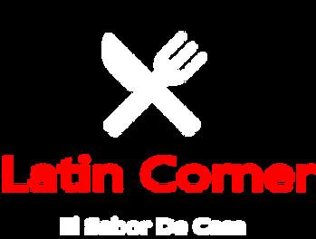 thumbnail_logo antiguo latin corner-BLAN