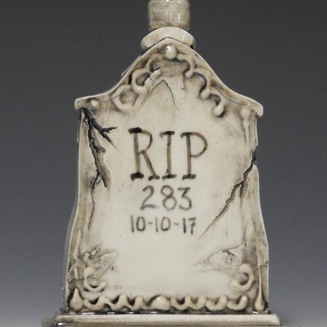 #283 RIP