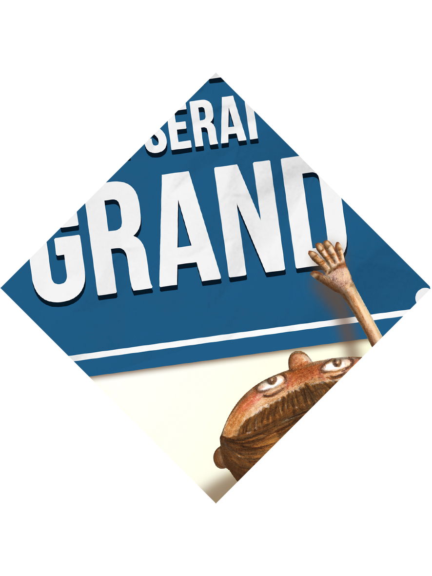 Lgarcongrand