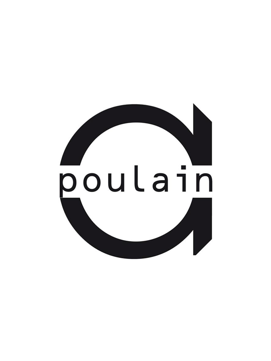 LPoulainLogo