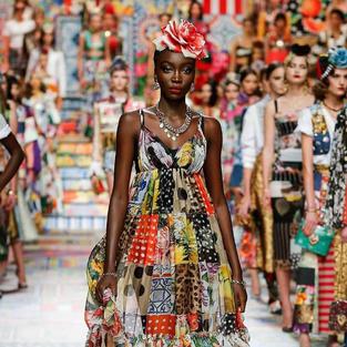 Stunning Paris Collection