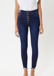 Pants/Leggings