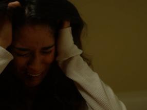Venezolana Daniela Azuaje protagoniza cortometraje en Los Angeles