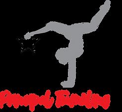 PT_Logo_POS.png